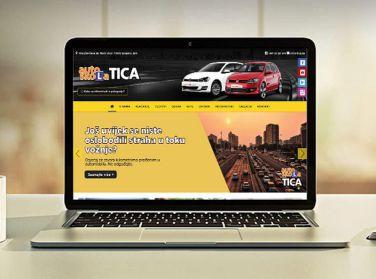 tica-1-_compressed
